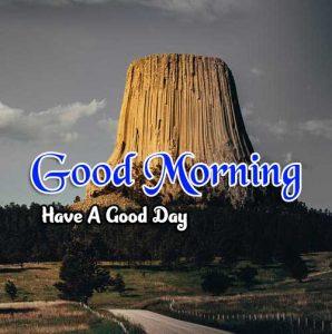 New Good Morning Pics 1