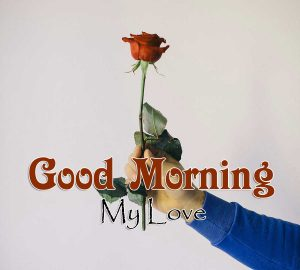 New Good Morning Pics 5