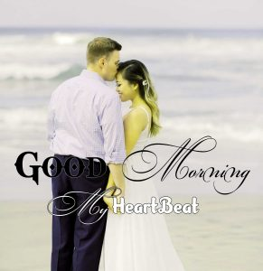 New Good Morning Pics Free