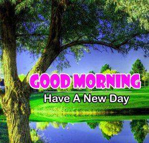New Good Morning Pics Free Hd