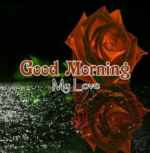 New Good Morning Pics Hd