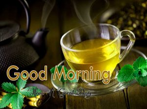 New Good Morning Pics Hd Free 2