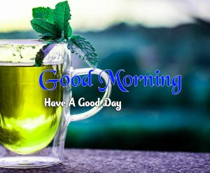New Good Morning Pics Images