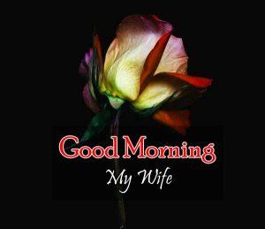 New Good Morning Pics Wallpaper hd