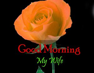 New Good Morning Pictures 3