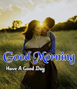 New Good Morning Pictures Free