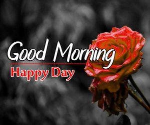 New Good Morning Pictures Hd