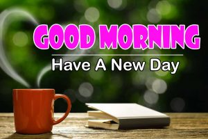 689+ New Good Morning Images Wallpaper Photo 2021