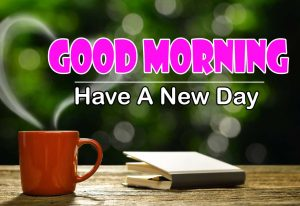 New Good Morning Pictures Hd Free 1