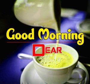 New Good Morning Pictures Hd Free