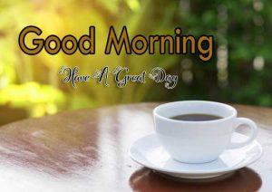 New Good Morning Wallpaper Hd Free