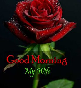 New Good Morning Wallpaper dh