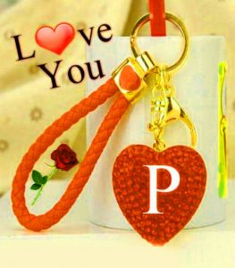 New HD p letter dp for whatsapp Images