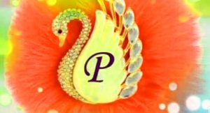 New Top 100 p Name letter dp for whatsapp Images