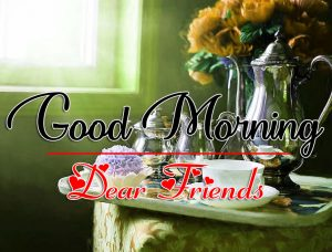 New Top All Good Morning Images