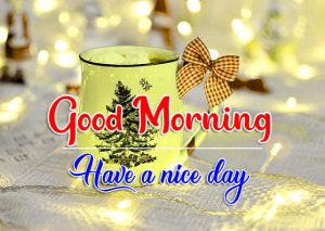 New Top All Good Morning Images Download