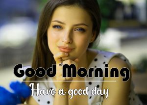 New Top Flower Good Morning Pics Pictures Download