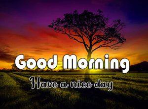 New Top Full HD Good Morning Images Wallpaper