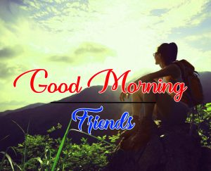 New Top Full HD Good Morning Images Wallpaper Download 2