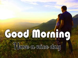 New Top Full HD Good Morning Images Wallpaper Download