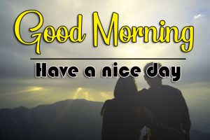 New Top Good Morning Images Wallpaper 2