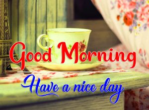 New Top Good Morning Images Wallpaper 3 1