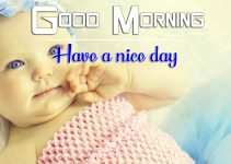 New Top Good Morning Images Wallpaper 3