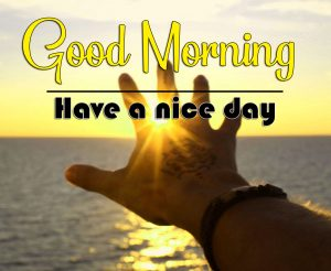 New Top Good Morning Images Wallpaper