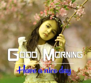 New Top Good Morning Images Wallpaper 4