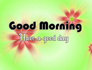 New Top Good Morning Images Wallpaper Download