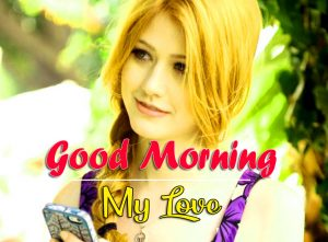 New Top Good Morning Images Wallpaper for Status