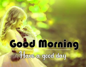 New Top HD All Good Morning Photo Download