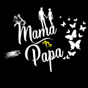 New Top Mom Dad Wallpaper for Whatsapp