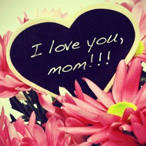 New Top Mom Dad Whatsapp DP Wallpaper Download
