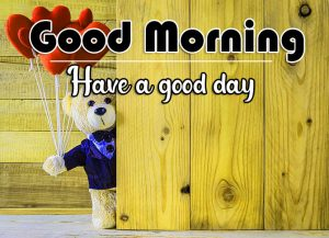 New top All Good Morning Wallpaper Download
