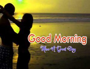 Nice Good Morning Download 1