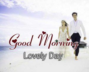 Nice Good Morning Download