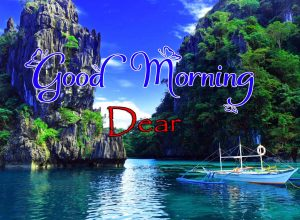Nice Good Morning Download Images