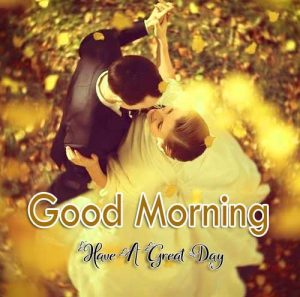 Nice Good Morning Images 1