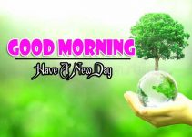 Top Free 4K Good Morning Images Download
