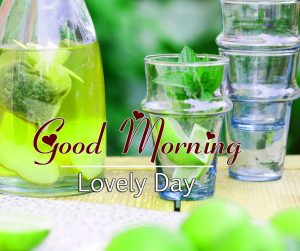 Nice Good Morning Images Hd