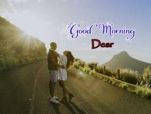 Nice Good Morning Images Phoot