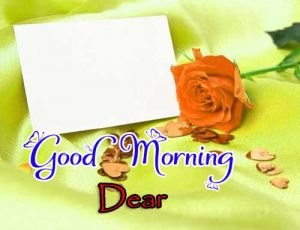 Nice Good Morning Images Wallpaper 1