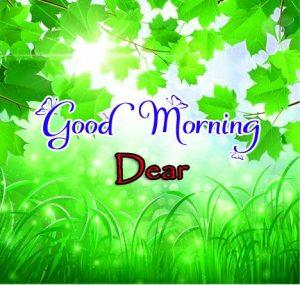 Nice Good Morning Images Wallpaper