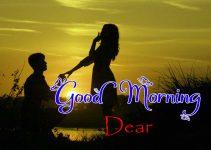 Nice Good Morning Photo