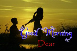 125+ Latest Good Morning Images Wallpaper Free Download