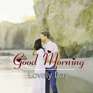 Nice Good Morning Photo Free
