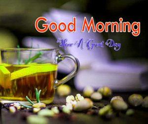 Nice Good Morning Photo Images 1