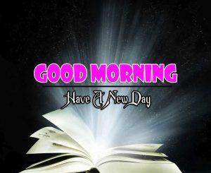 Nice Good Morning Pics Images