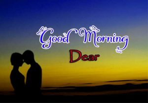 Nice Good Morning Pictures 1